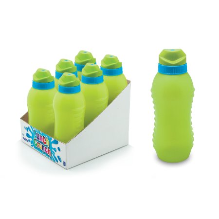 ขวดน้ำ รุ่น Bottle PAC 0411