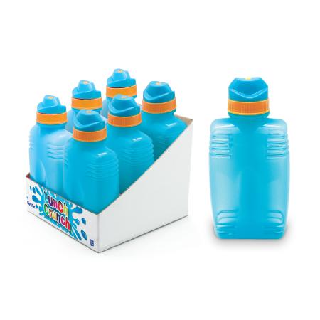 Bottle PAC 0414