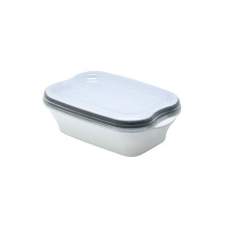 กล่องถนอมอาหาร รุ่น Fresh PAC 0960