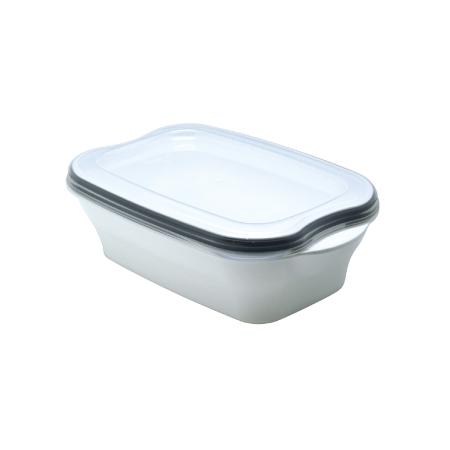 กล่องถนอมอาหาร รุ่น Fresh PAC 0970