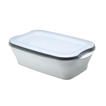 กล่องถนอมอาหาร รุ่น Fresh PAC 0980