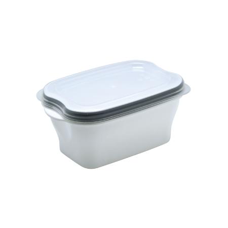 กล่องถนอมอาหาร รุ่น Fresh PAC 1110