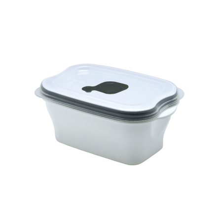 กล่องถนอมอาหาร รุ่น Fresh PAC 1110M1