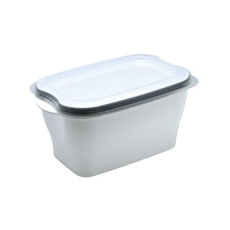 กล่องถนอมอาหาร รุ่น Fresh PAC 1120