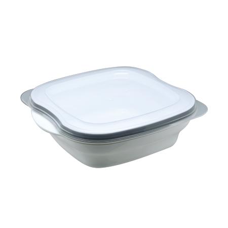 กล่องถนอมอาหาร รุ่น Fresh PAC 0920
