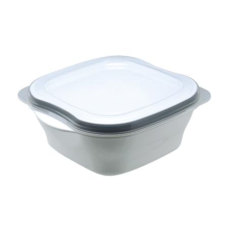 กล่องถนอมอาหาร รุ่น Fresh PAC 0930