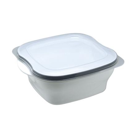 กล่องถนอมอาหาร รุ่น Fresh PAC 1100