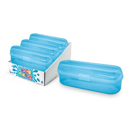 กล่องเก็บฟิล์มหุ้มอาหาร รุ่น Max & Wrap PAC 454