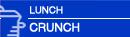 menu-crunch