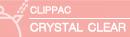 menu-crystalclear