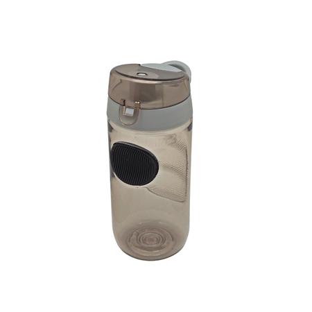 ขวดน้ำ รุ่น TRITAN Water Bottle 4022