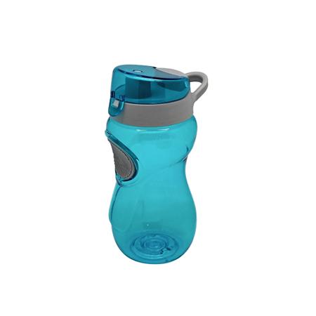 ขวดน้ำ รุ่น TRITAN Water Bottle 4023