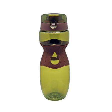 ขวดน้ำ รุ่น TRITAN Water Bottle 4026