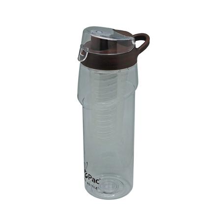 ขวดน้ำ รุ่น TRITAN Water Bottle 4029