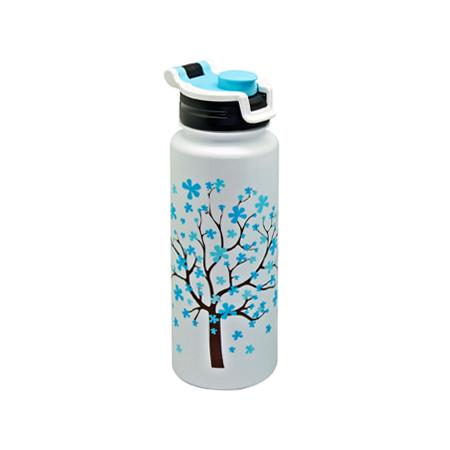 ขวดน้ำ รุ่น PP Water Bottle 0419