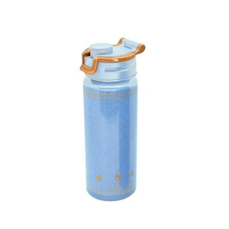 ขวดน้ำ รุ่น Blue Jean 0421 - Denim