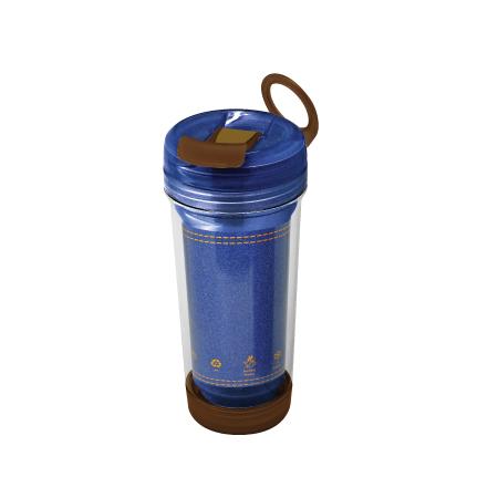 item203-indigo