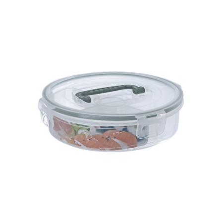 กล่องถนอมอาหาร รุ่น Touch 164