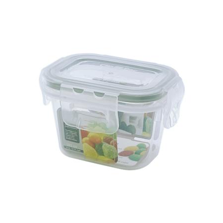 กล่องถนอมอาหาร รุ่น Touch 170