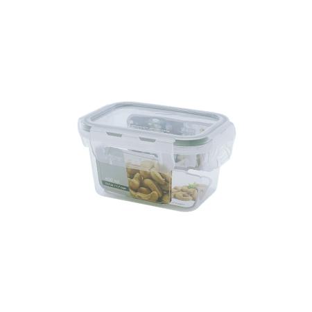 กล่องถนอมอาหาร รุ่น Touch 172