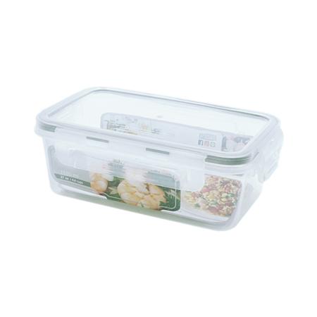กล่องถนอมอาหาร รุ่น Touch 177
