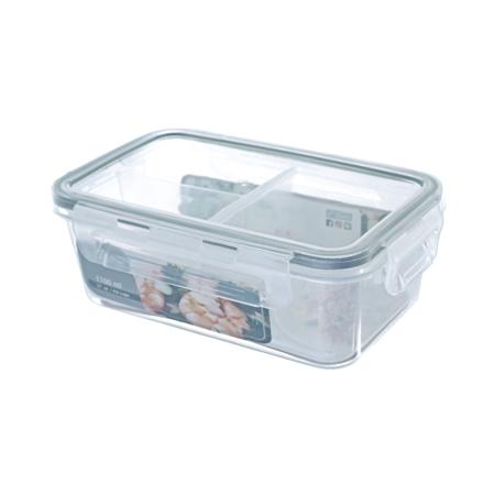 กล่องถนอมอาหาร รุ่น Touch 177DV