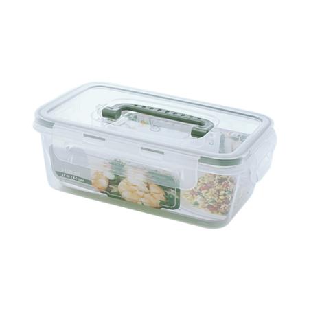 กล่องถนอมอาหาร รุ่น Touch 177H