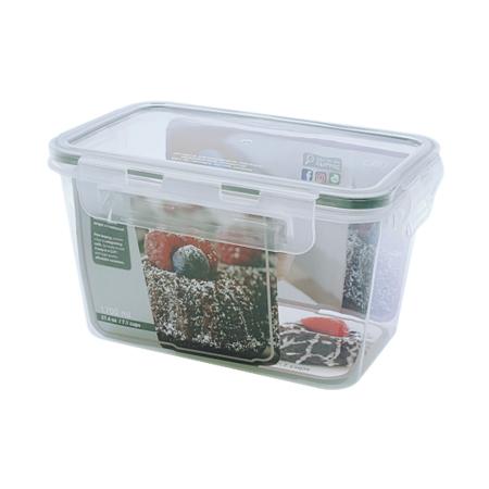 กล่องถนอมอาหาร รุ่น Touch 178