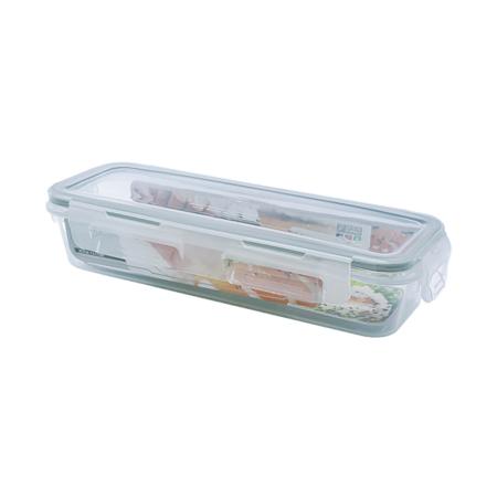 กล่องถนอมอาหาร รุ่น Touch 179