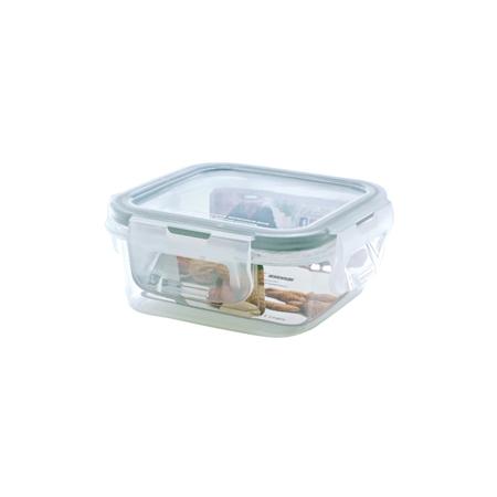 กล่องถนอมอาหาร รุ่น Touch 191